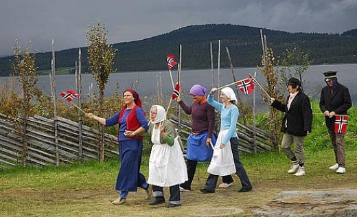 Nordisk Allkunstverk
