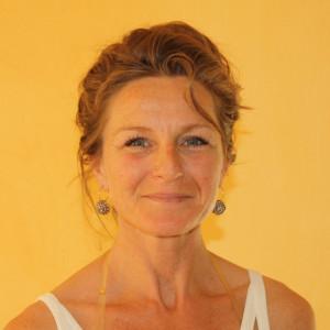 Anne-Lene Jappe