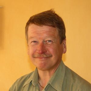 Bo Sjögren