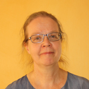 Anja Lehtonen