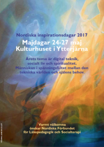 Majdagar 2017 program