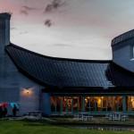 Kulturhuset i Ytterjärna