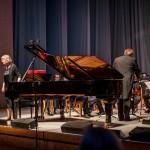 Sylvia Karpe och Stockholms Symfoniorkester
