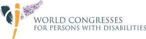 World Congress for persons with disabilities